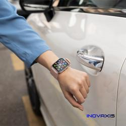 Inovaxis Watch 6 Plus Android Ve Ios Uyumlu Akıllı Saat